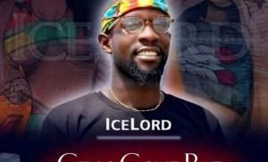 Icelord - Girls Gone Bad (GGB)